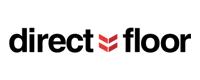 partner-osiedle-rozalin-directfloor