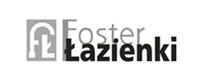 partner-osiedle-rozalin-foster