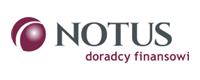 partner-osiedle-rozalin-notus